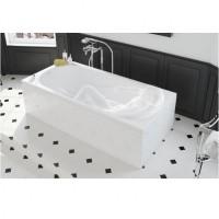 Ванна прямоугольная Kolo Saga XWP3860 160x75 см