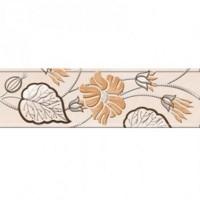 Фриз Golden Tile Карат 20x6 (шт)
