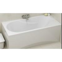 Ванна прямоугольная Cersanit Mito 160x70