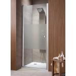 Душевая дверь Radaway Eos DWJ 37913-01-12N 800мм