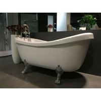 Ванна Appollo ТS-1705 1730x800