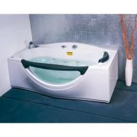 Ванна Appollo ТS-932 1800x990