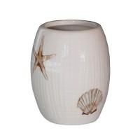 Стакан Bisk Starfish 00468