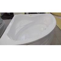 Ванна угловая Appollo TS-1515 1540x1540