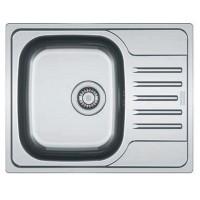 Мойка для кухни Franke Polar PXL 611-60 101.0330.655
