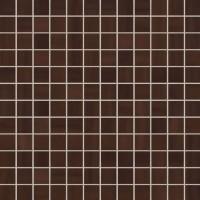 Мозаика Tubadzin Ashen 3 298X298 (шт)