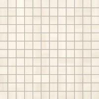 Мозаика Tubadzin Ashen 4 298X298 (шт)